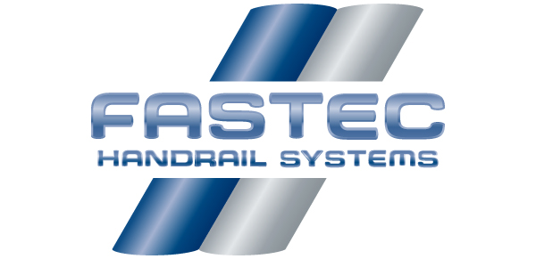 Fastec Handrail Systems from CN Metalworks